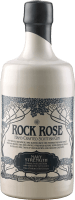 Rock Rose Navy Strength Gin - Dunnet Bay Distillery
