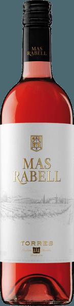 Mas Rabell Rosado DO 2019 - Miguel Torres von Miguel Torres