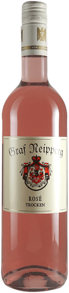 Rosé 2019 - Weingut Graf Neipperg