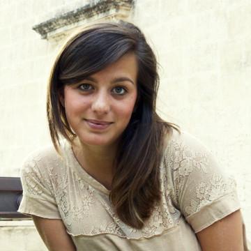 Francesca Cavallo a6mani