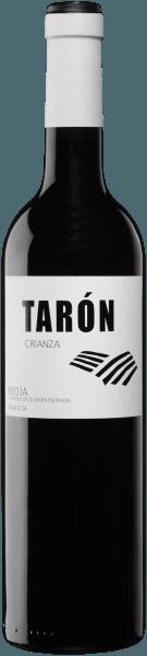 Crianza Rioja DOCa 2016 - Bodegas Tarón
