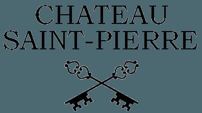 Château Saint Pierre (Saint Julien)
