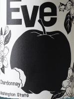 Vorschau: Eve Chardonnay 2019 - Charles Smith Wines