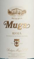Vorschau: Reserva Rioja DOCa 2017 - Bodegas Muga
