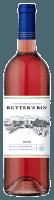 Ruyter's Bin Rosé 2020 - KWV