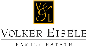 Volker Eisele Family Estate
