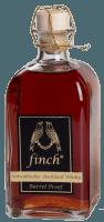 Schwäbischer Hochland Whisky Barrel Proof - Finch