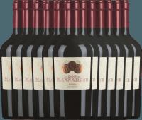 12er Vorteils-Weinpaket Don Mannarone Terre Siciliane IGT 2019 - Mánnara