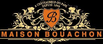 Maison Bouachon