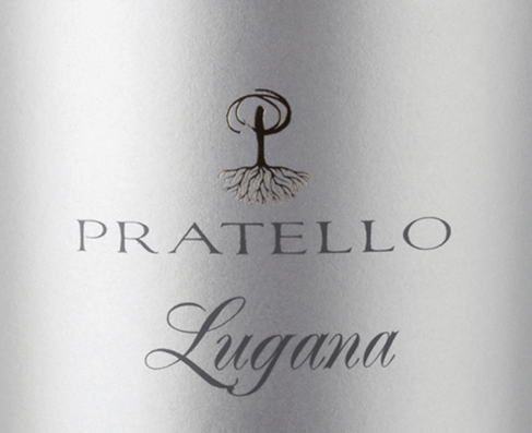 Catulliano Lugana DOC 1,5 l Magnum 2019 - Pratello von Azienda Agricola Pratello
