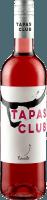 Tapas Club Rosado 2019 - Tapas Club