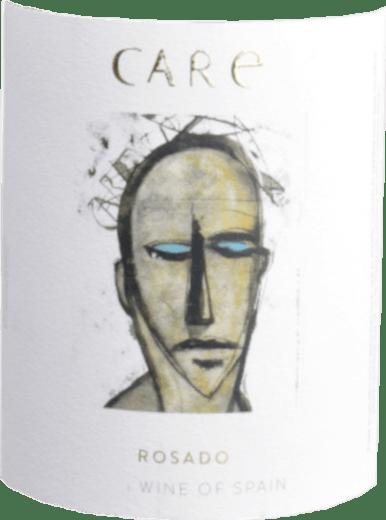 Rosado 2019 - Care Family Vineyards von Care Family Vineyards