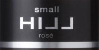 Preview: Small Hill Rosé 2019 - Leo Hillinger