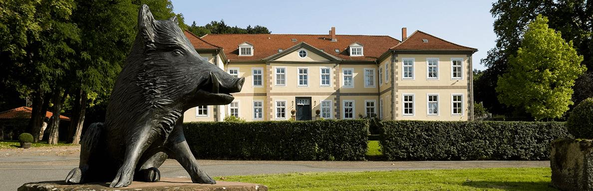 Hardenberg-Wilthen