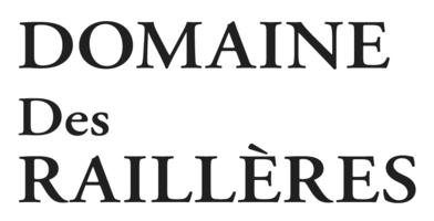 Domaine Des Raillères