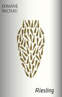 Vorschau: Amphora Riesling 0,5 l 2016 - Domäne Wachau
