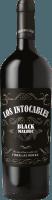 Los Intocables Black Malbec 2018 - Finca Las Moras