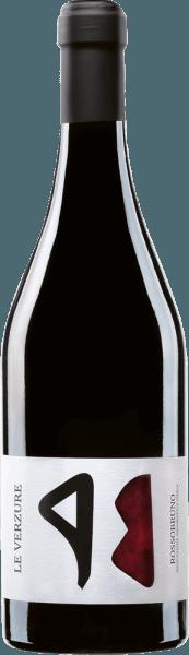 Rossobruno Toscana IGT 2015 - Le Verzure von Azienda Agricola Le Verzure