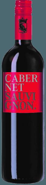 DerSala del Duca Cabernet Sauvignon von Casa Vinicola Minini präsentiert sich in einem kräftig roten Kleid. In der Nase zeigen sich vielschichtige und würzige Noten. Der Gaumen lässt sich von reifen, roten Beeren sowie Kirschen und von gut eingebundenen Tanninen verwöhnen. Serviervorschlag / Foodpairing Der italienische Rotwein ist ein toller Begleiter zu Wildgerichten und gereiftem Käse.