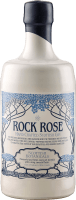 Rock Rose Gin - Dunnet Bay Distillery