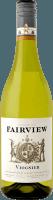 Vorschau: Estate Viognier 2018 - Fairview Wines
