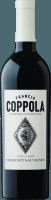 Diamond Collection Ivory Label Cabernet Sauvignon 2017 - Francis Ford Coppola Winery