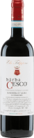 Bärba Cesco Barbera d'Alba Superiore DOC 2015 - Elio Filippino