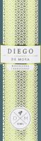 Vorschau: Diego Merseguera Chardonnay DO 2019 - Bodega de Moya