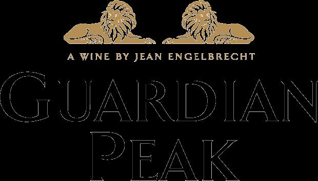 Guardian Peak Wines