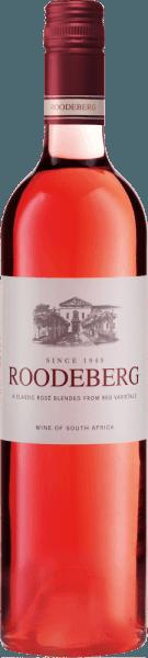 Roodeberg Rosé Western Cape 2018 - KWV von KWV