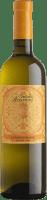 Chardonnay Sicilia DOC 2019 - Feudo Arancio