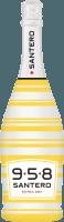 Vorschau: 958 Classic Spumante Extra Dry - Santero