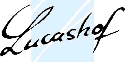 Weingut Lucashof