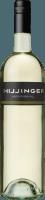 Vorschau: Welschriesling 2018 - Leo Hillinger
