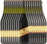 18er Vorteilspaket - Fragolino Rosso - Terre del Sole