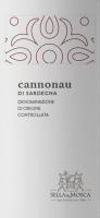 Vorschau: Cannonau di Sardegna DOC 2019 - Sella & Mosca