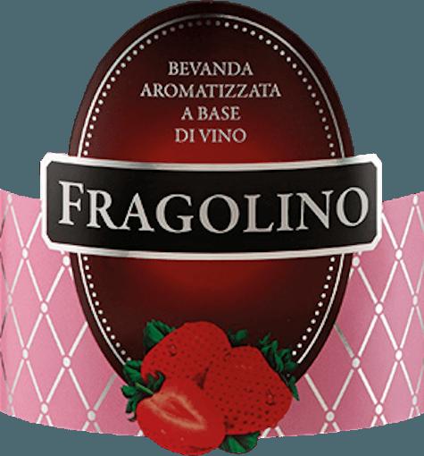 Der Fragolino Rosso von Masseria la Volpe aus dem italienischen Weinanbaugebiet Abruzzen ist frischer, erdbeer-fruchtiger und unkomplizierter Fragolino. Dieser Perlwein präsentiert sich im Glas in einem herrlichen Rubinrot mit granatroten Highlights. Die Nase wird von einem wundervoll fruchtigen Bouquet verzaubert. Frisch gepflückte Erdbeeren treffen auf reife Sauerkirsche. Der Masseria la Volpe Fragolino verzaubert den Gaumen mit seiner lebendigen Perlage, der frischen Säure und den saftigen Noten von Erdbeeren mit einer leckeren Fruchtsüße. Alles harmoniert wundervoll miteinander und darf im Sommer auf keinen Fall fehlen! Speiseempfehlung für den Masseria la Volpe Fragolino Genießen Sie diesen Fragolino aus Italien zu süßen oder fruchtigen Desserts. Aber auch Solo ist dieser Wein ein erfrischender Genuss.