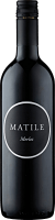 Matile Merlot 2019 - Cardeto