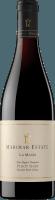 La Masía Pinot Noir 2017 - Marimar Estate