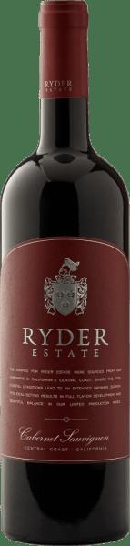 Der Ryder Cabernet Sauvignon von Scheid Vineyards schimmert in einem dunklen Rubinrot. In der Nase entfalten sich herrliche Aromen nach reifen Schwarzkirschen und frisch gepflückten schwarzen Johannisbeeren. Dazu gesellen sich Anklänge an dunkler Zartbitterschokolade und gerösteter Vanille. Auch am Gaumen findet sich diese vielschichtige Aromenpalette wieder. Dieser kalifornische Rotwein besitzt ein ausbalanciertes Tanningerüst und überzeugt mit seiner wunderbar vollmundigen Persönlichkeit. Speiseempfehlung für den Scheid Vineyards Ryder Cabernet Sauvignon Dieser Rotwein aus Kalifornien harmoniert perfekt zu mediterranen Vorspeisen - wie Bruschetta,Antipasti misti oder auch Minestrone -Lamm Tajine oder auch zu cremigen Käsesorten. Auszeichnungen für den Ryder Cabernet Sauvignon San Francisco Chronicle Wine Competition: Silber für 2014 San Diego International Wine Competition: Silber für 2014 California State Fair: Gold für 2014