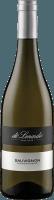 Sauvignon Blanc 2019 - Di Lenardo