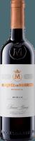 Vorschau: Reserva Rioja DOCa 1,5 l Magnum 2016 - Marqués de Murrieta