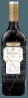 Marqués de Riscal Gran Reserva Rioja DOCa 2014 - Marqués de Riscal