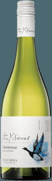 Chardonnay Y-Series 2019 - Yalumba