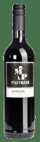 MP Dornfelder trocken 2018 - Markus Pfaffmann