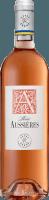 Aussières Rosé 2019 - Domaines Barons de Rothschild (Lafite)