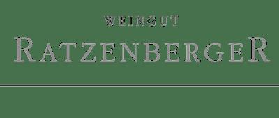 Weingut Ratzenberger