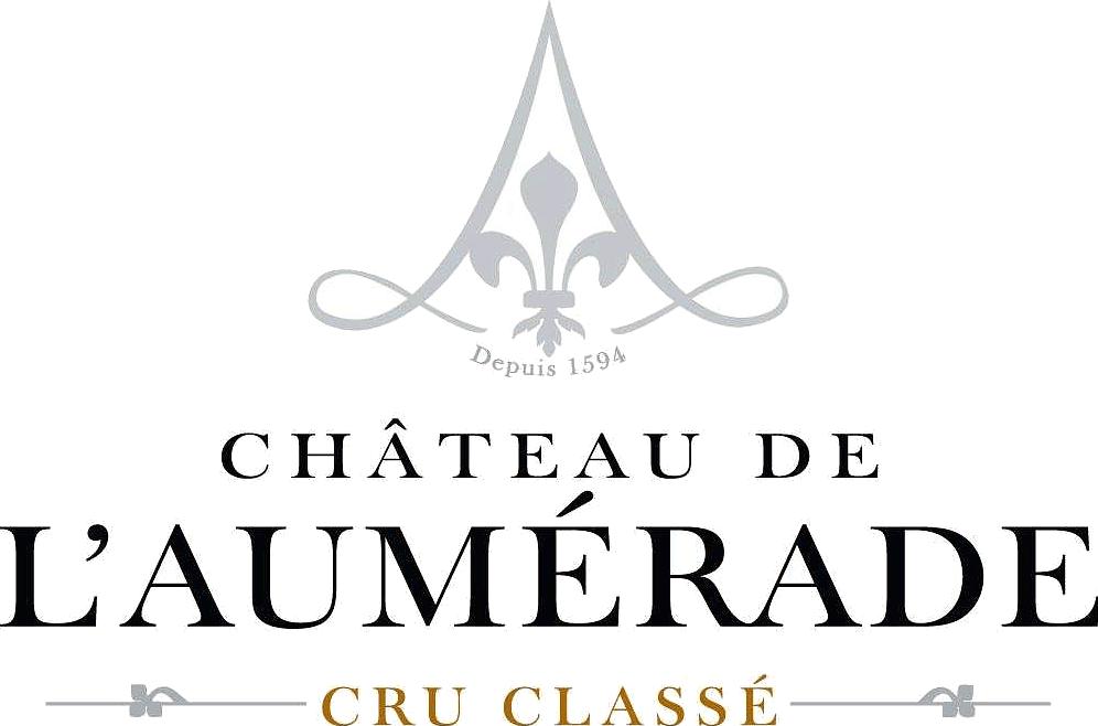 Château de L'Aumerade