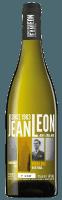 Chardonnay Vinya Gigi 2012 - Jean Leon