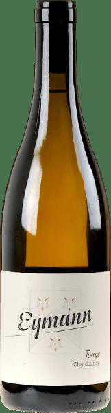 Toreye Chardonnay Alte Reben vom Weingut Eymann von Weingut Eymann